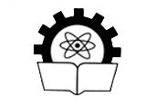 Kỷ yếu có ISBN được xuất bản bởi NXB Khoa học Kỹ thuật (Bộ Khoa học & Công nghệ)